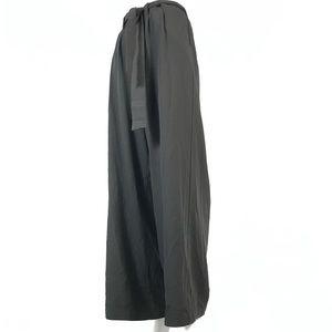 Torrid pants wide leg